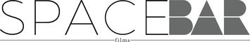 Spacebar Films